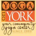 Yoga On York