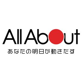 allabout_media