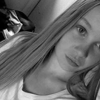 Nora Liikka