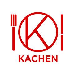 KACHEN Magazin