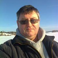 Sergey Kochetkov