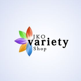 JKO Variety Shop