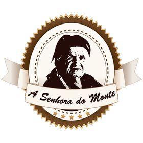 A Senhora do Monte