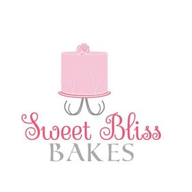 Sweet Bliss Bakes