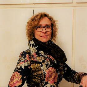 Ivana Miglietta