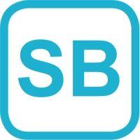 StudiBlog - Deutschlands größter Studentenblog