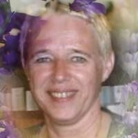 Ellen Oddny Madland
