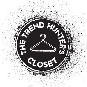 The Trend Hunter's Closet