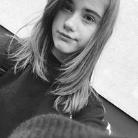 Amelia Włodarczyk