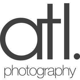 ATL Photography