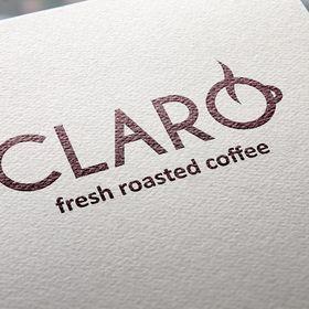 ClaroCafe