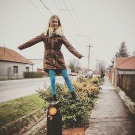Kamilla Kállai
