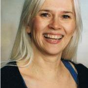 Johanna Lehvonen