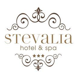 Stevalia Hotel