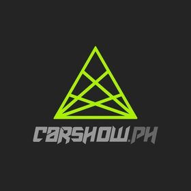 Cars Show Philippines