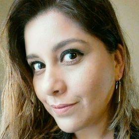 Andrea Bustamante