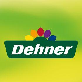 Dehner Christbaumkugeln.Dehner Meindehner Su Pinterest