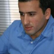 Bilal Canbaz