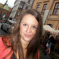 Justyna Uliasz