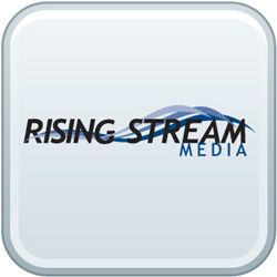 Rising Stream
