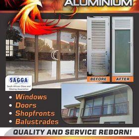 Phoenix Aluminium