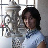 Silvia Decet