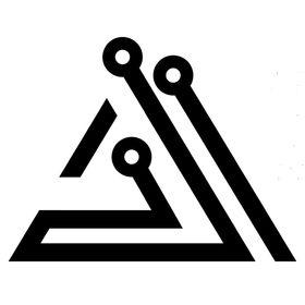 Techno Dot