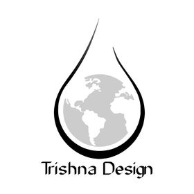 Trishna Design