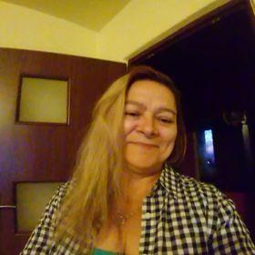 Ela Podgórska
