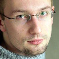 Piotr Fijałkowski