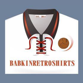 babkin's shirts_28