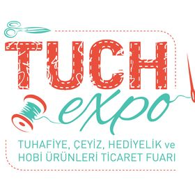 TUCH EXPO