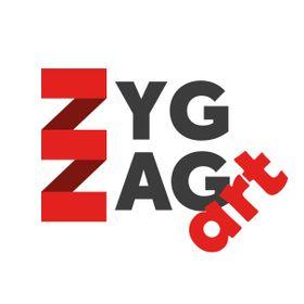 ZYG ZAG ART