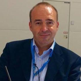 Dino Schaefer