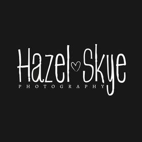 HazelSkye.co.uk