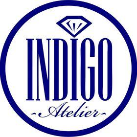 Indigo Jewelry