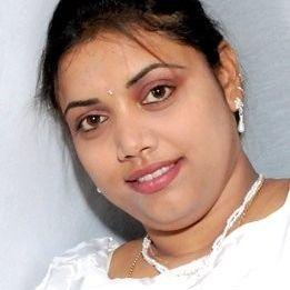 lakshmi vydhyanatha