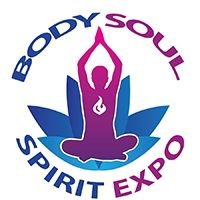 The Body Soul & Spirit Expos