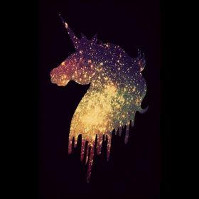 Unicorn22srs