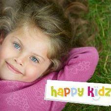 Happy Kidz GmbH