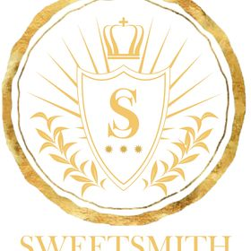 SweetSmith Desserts