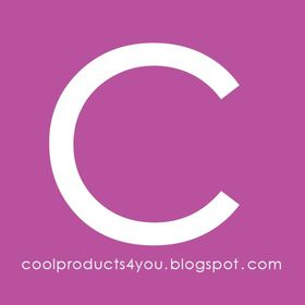 CoolProducts4You