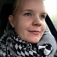 Elisa Saarinen