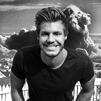Daniel Ramstad