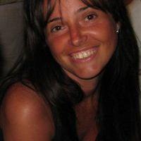 Alessandra Facchin