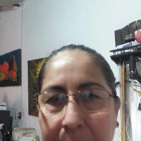 Leonor Herrera