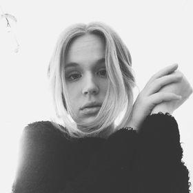 Amanda Kärdevik