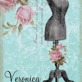 Veronica Buzica
