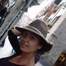 Noemi Castro Andrade