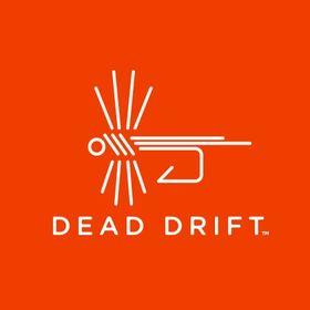 Dead Drift Fly Fishing